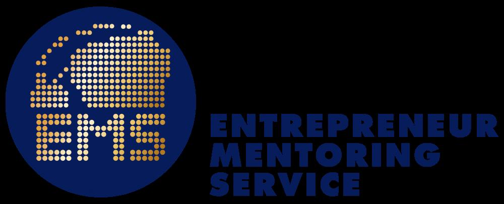 Entrepreneur Mentoring Service